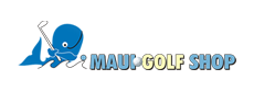 MauiGolfShop