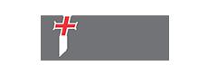 healthwareindia