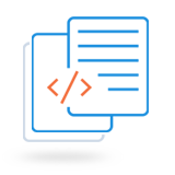 Open Source Customization