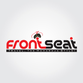 frontseat