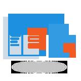 Web & UI, UX Designs